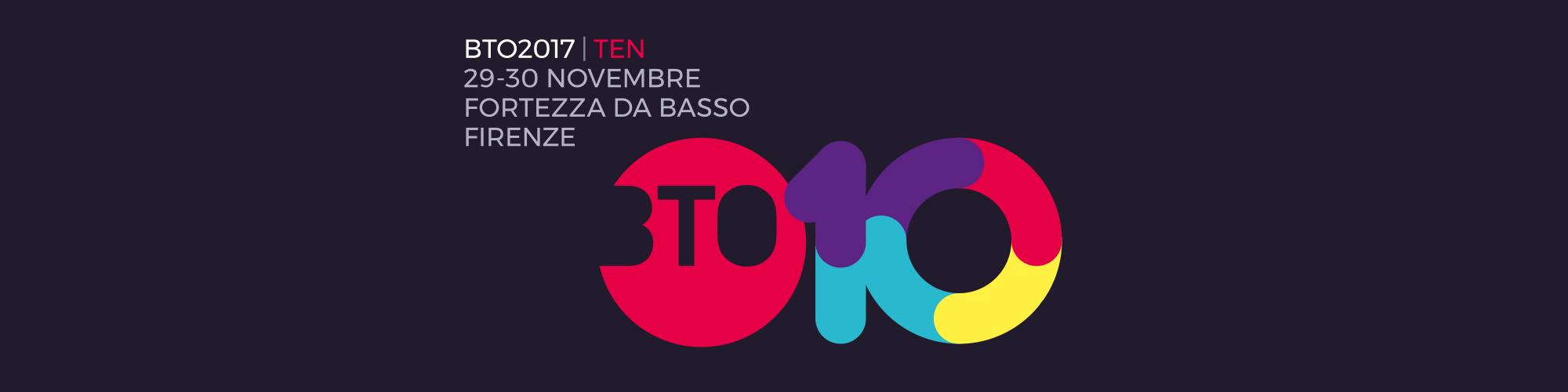 BTO 2017
