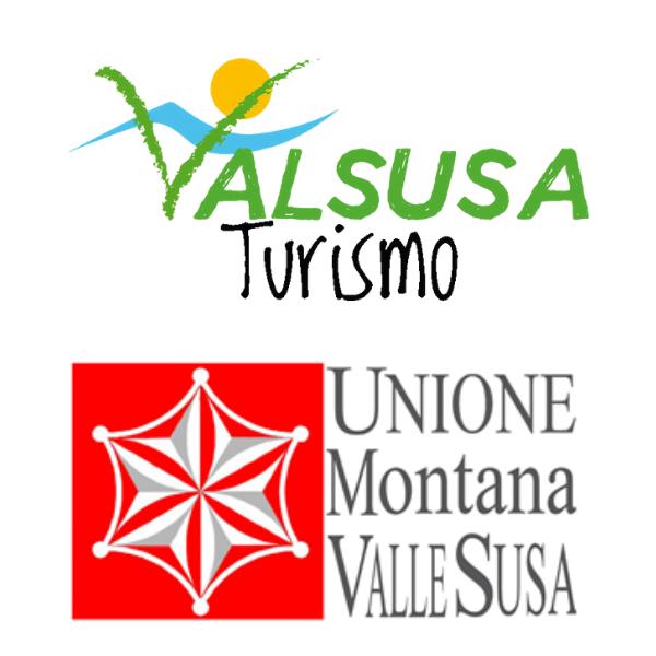 Val Susa Turismo - Unione Montana Valle Susa